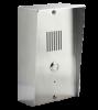 Comunicador de Puerta GSM TeleSprit 9102