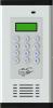 K6 - Portero automático GSM
