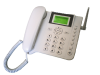 TELEFONO GSM - TELESPRIT W-2000